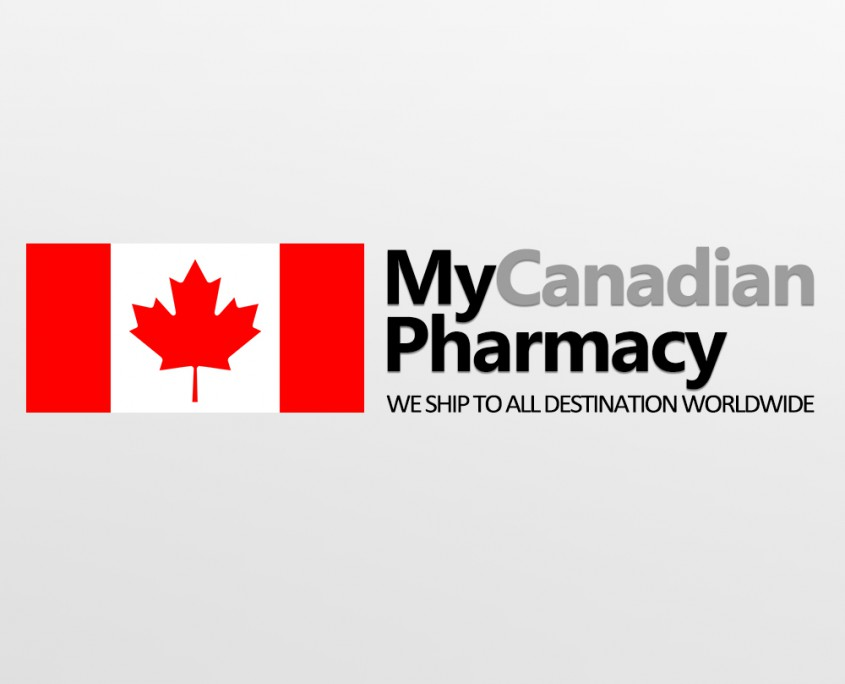 My Canadian Pharmacy