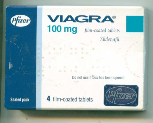 Viagra, Cialis, Levitra Best Buy – Premium quality ED Products in My Canadian Pharmacy