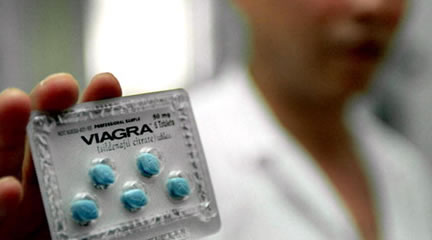 Opt for Viagra at My Canadian Pharmacy and Benefit from It Greatly