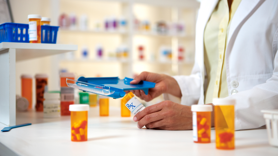 The use of medications at Canadian Pharmacy