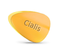 Cialis advantages