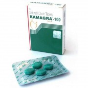 Main Differences Between Kamagra and Viagra