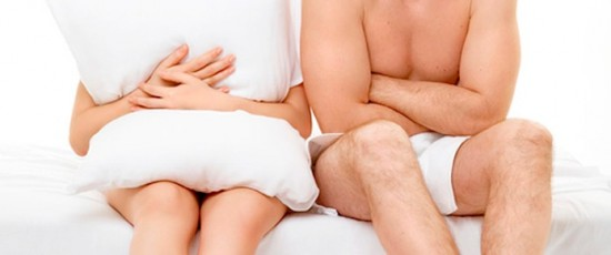 How to choose your oral Erectile Dysfunction treatment