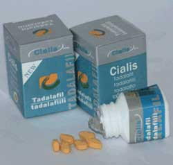 How to use cialis effectively