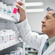 Most Canadians Choose Canadian Pharmacy to Buy Viagra