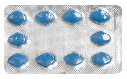 viagra prescription medicale