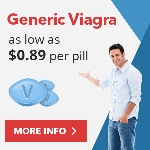 Where to buy generic viagra online reliable
