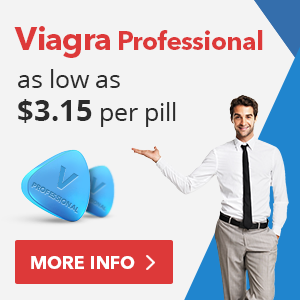 Side effects of too much viagra