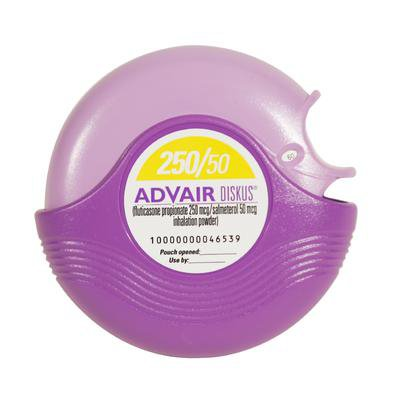 Buy Advair Diskus Overseas