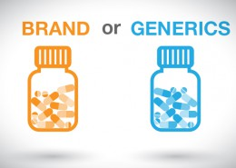 brand viagra or generics