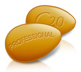 cialis-professional-20mg-pill