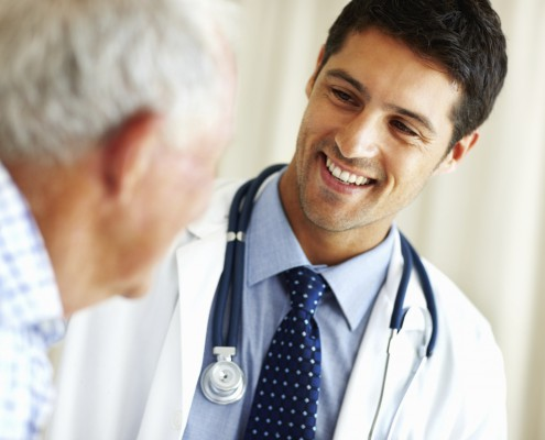Cialis_medical_doctor