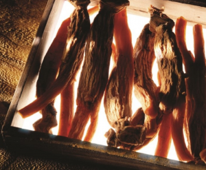 red-ginseng_korean