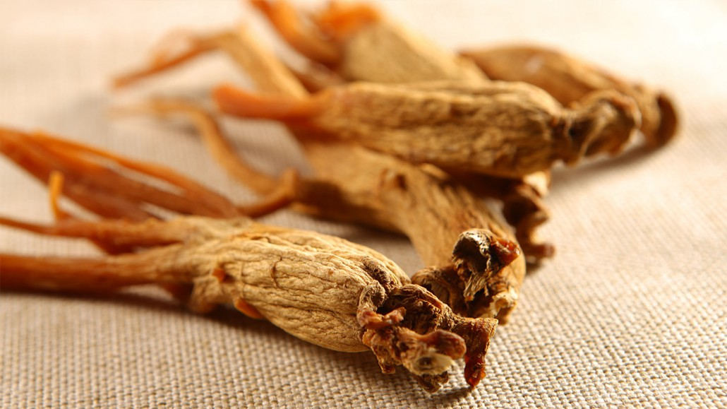 Red-Ginseng-ed-1440x810