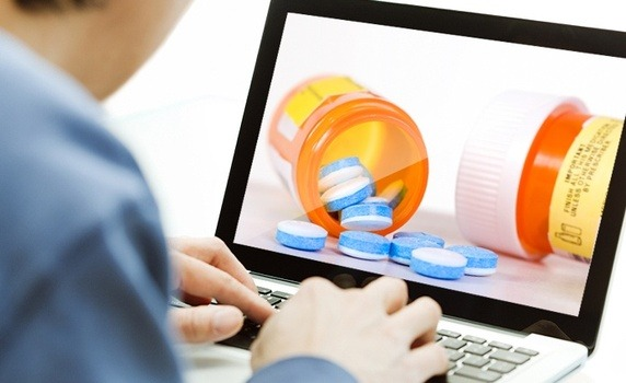 The role of e-pharmacies in modern life