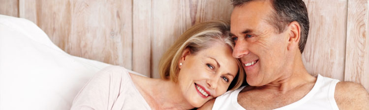 Canadian Pharmacy summary of Kamagra uses, effects, cautions and tips