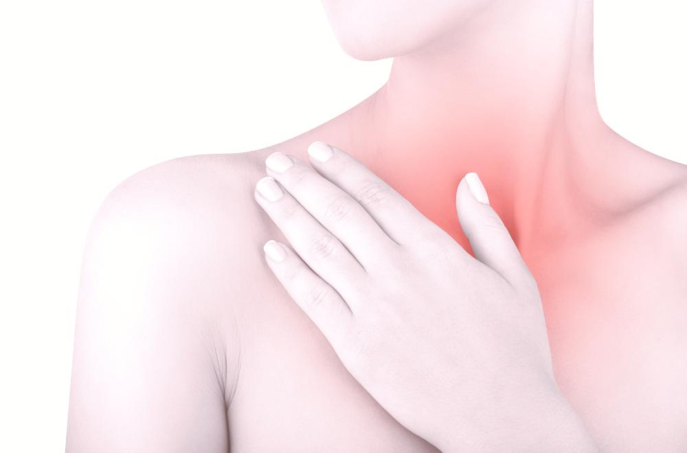 Hypothyroidism-a condition experienced by millions