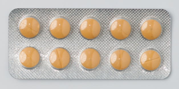doxycycline 200 mg online