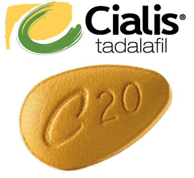 Getting a Cialis Prescription Information to Prepare and Tests to Expect