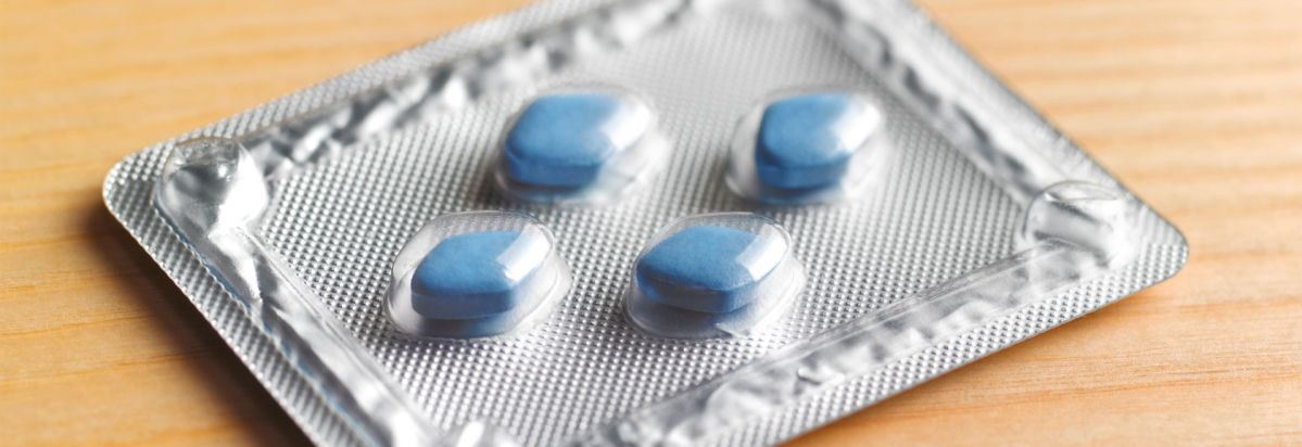 May Generic Viagra be used more than once a day