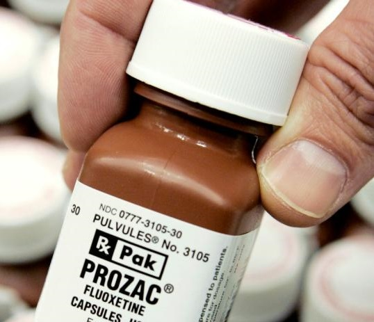 Six Key Facts You Need to Know About Prozac