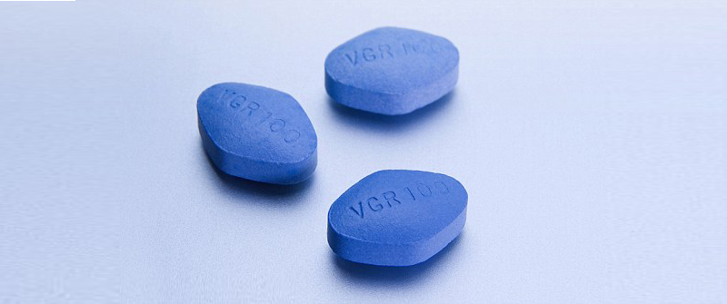 How Do You Know If You Need Viagra1
