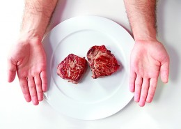 Is Red Meat Better Than Viagra1