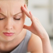 The Dangers of OTC Drugs Against Migraine
