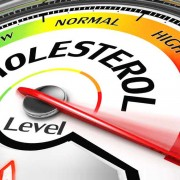 Canadian Pharmacy Research Data On Cialis Lowering Cholesterol