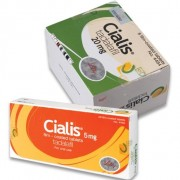 a Regular Cialis Taker Dishes Out Some Practical Secrets