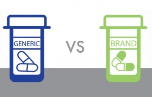 brand-name-vs-generics