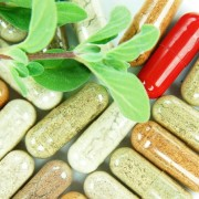 Supplements Similar To Viagra
