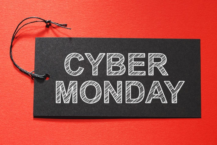 cyber-monday-canadian-pharmacy