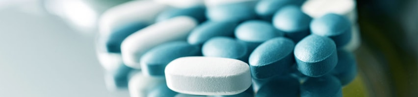 Top Facts about Generic Viagra from Canadian Pharmacies