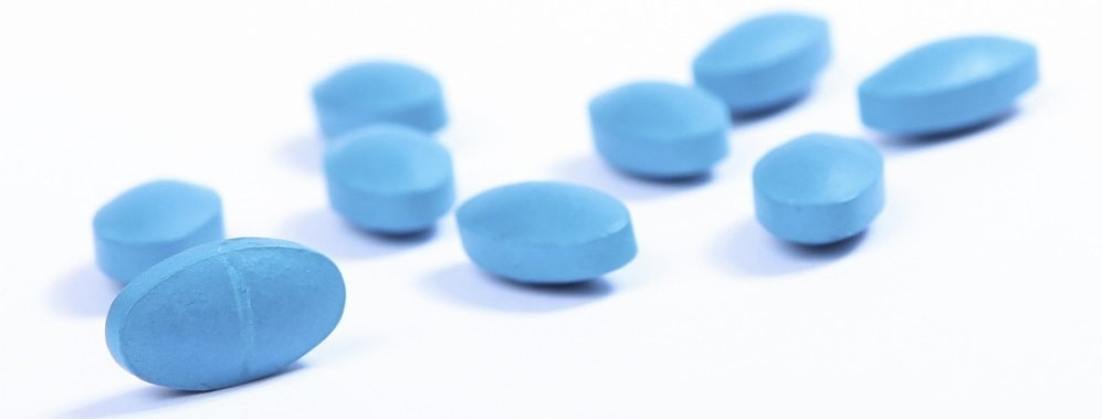 What makes Viagra a Bestseller